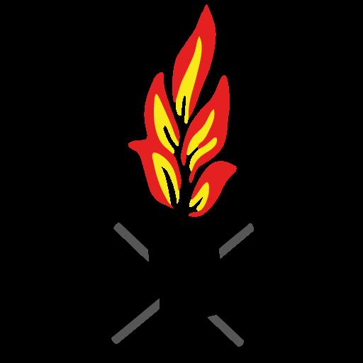 Feuerwehr Strinz-Margarethä